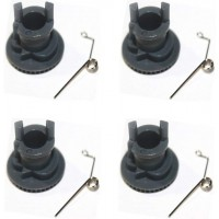 Brother TN243,TN247 Reset Gear And Spring Pack Of Four